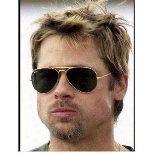 🐲Ray-Ban Aviator Sunglasses RB3026